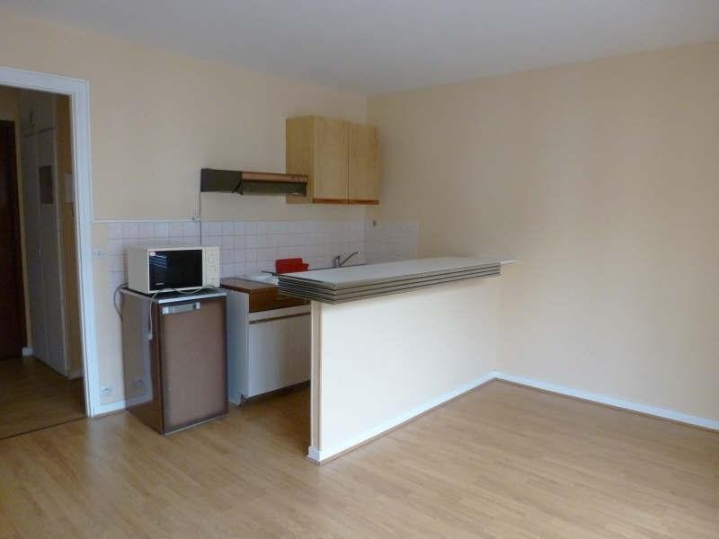 Location appartement Maurepas 563€ CC - Photo 2
