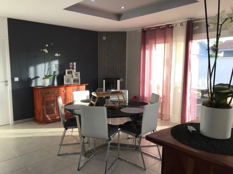 Produit d'investissement maison / villa Dax 299000€ - Photo 10