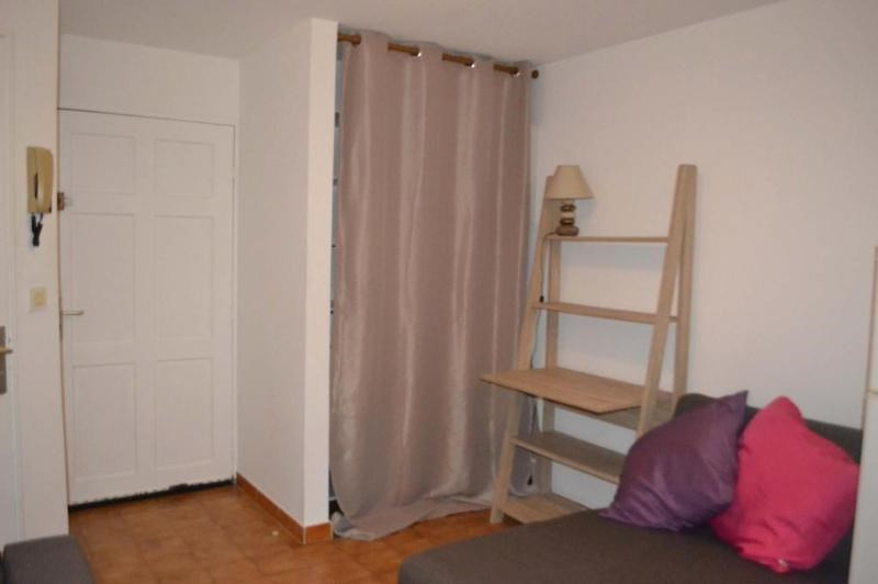 Vente appartement Schoelcher 105 600€ - Photo 2