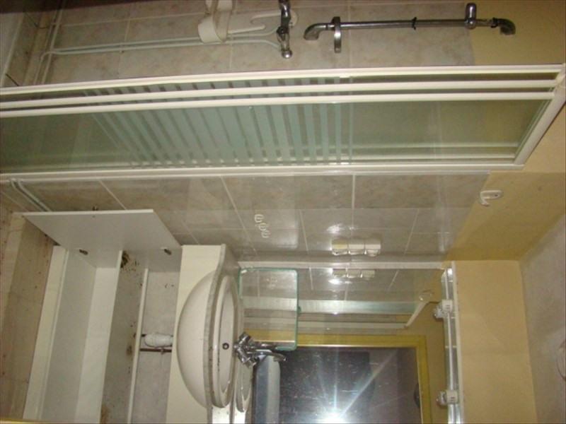 Vente maison / villa Montpon menesterol 126900€ - Photo 9