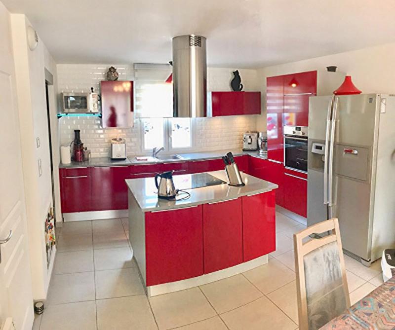 Vente maison / villa Colomiers 289000€ - Photo 2