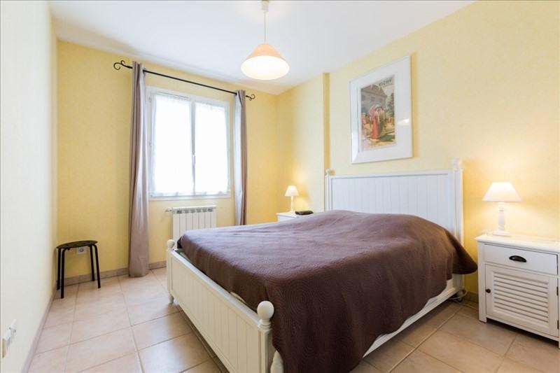 Vente appartement Puyricard 428000€ - Photo 5