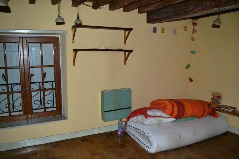 Sale house / villa Quarre les tombes 135000€ - Picture 4