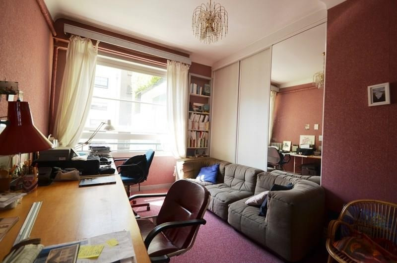 Vente appartement Nantes 233000€ - Photo 4