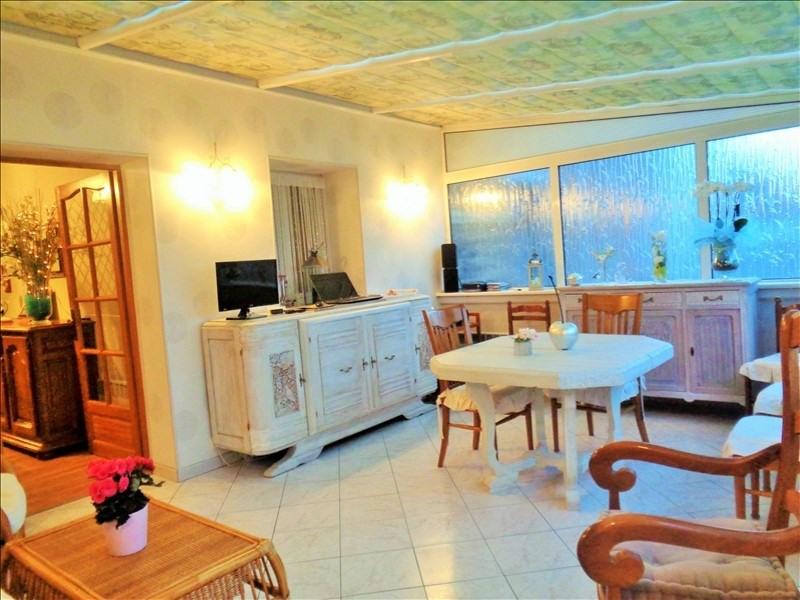 Sale house / villa Bethune 130000€ - Picture 2
