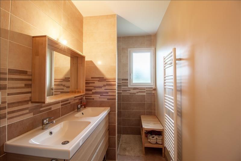 Sale house / villa Lescar 212900€ - Picture 5