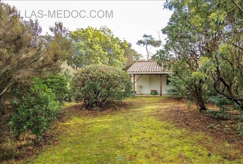 Vente maison / villa Vendays montalivet 234000€ - Photo 3