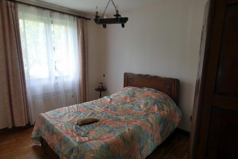 Vente maison / villa Conches en ouche 122000€ - Photo 7