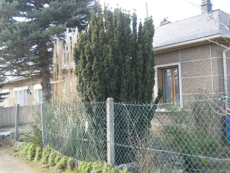 Sale house / villa Conflans sainte honorine 250000€ - Picture 5