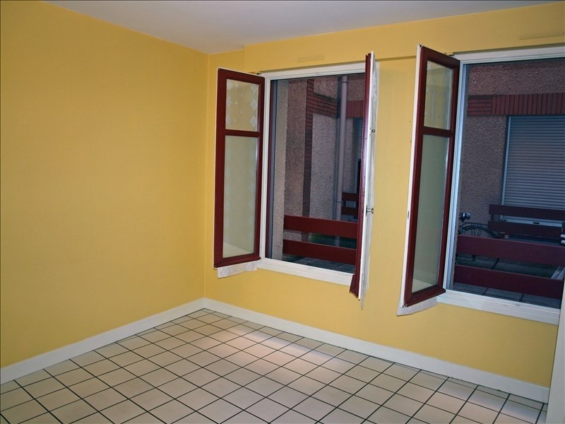 Investment property apartment Agen 49 900€ - Picture 5