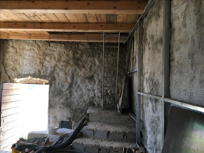 Vente maison / villa Ville di paraso 105000€ - Photo 4