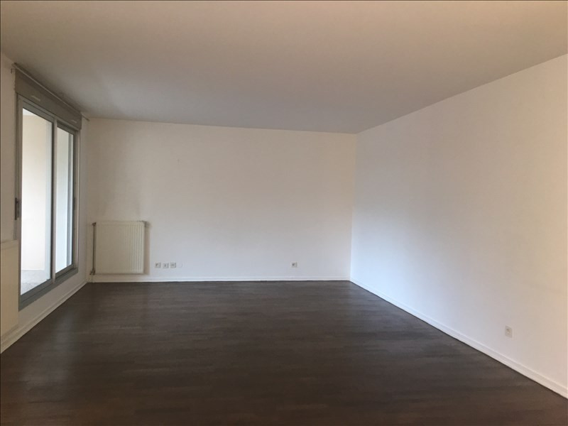 Alquiler  apartamento Charbonnieres les bains 770€ CC - Fotografía 4