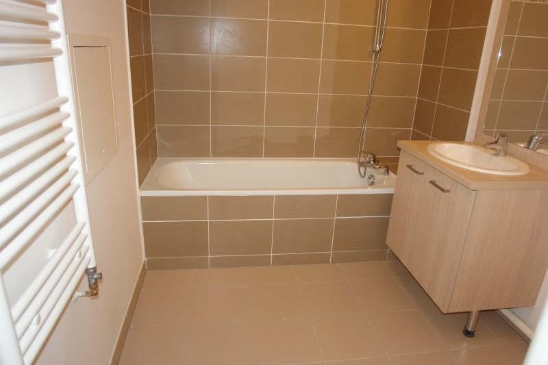 Location appartement Morangis 877€ CC - Photo 4