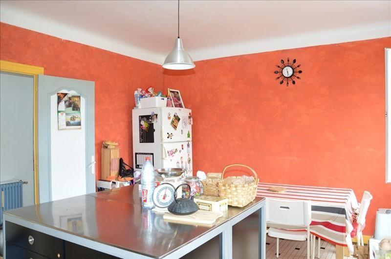 Sale house / villa Sauveterre de bearn 175000€ - Picture 4
