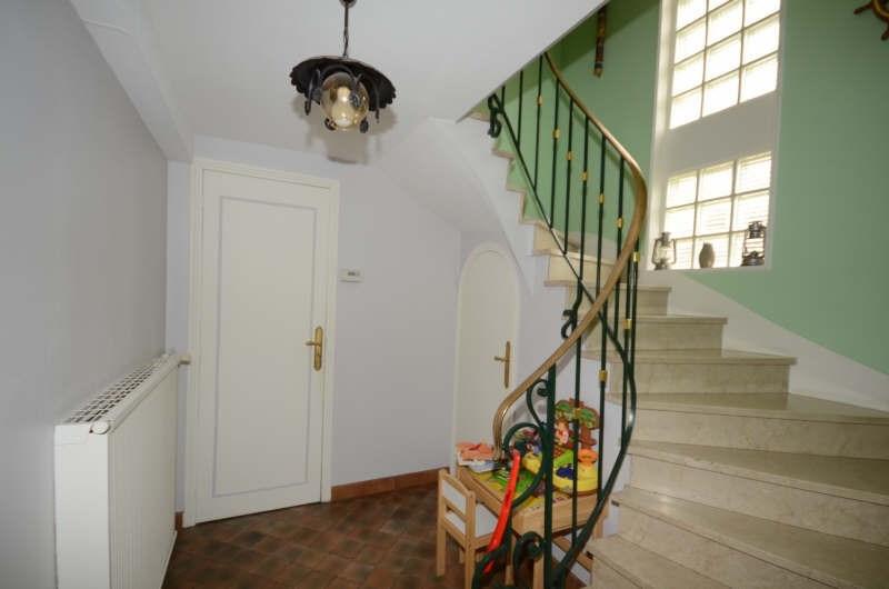 Revenda casa Bois d arcy 425000€ - Fotografia 1