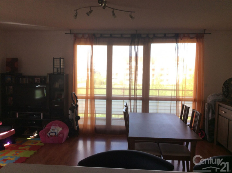 Vente appartement Colomiers 184 000€ - Photo 2