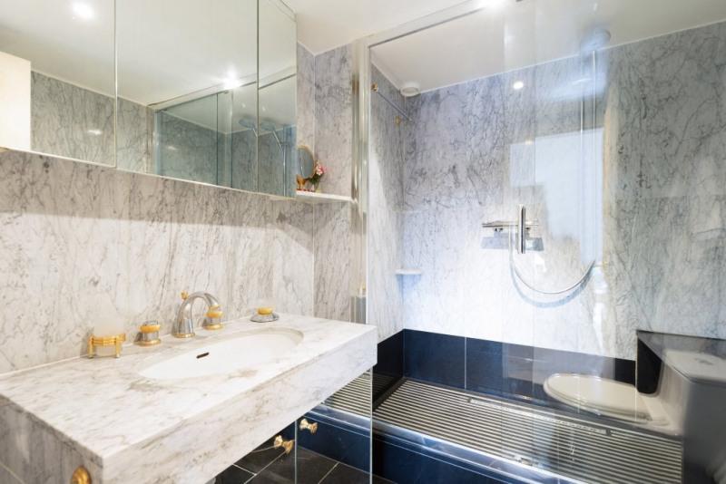Престижная продажа квартирa Neuilly-sur-seine 2150000€ - Фото 7