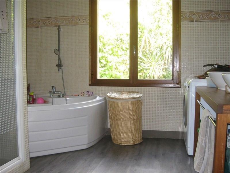 Sale house / villa Vienne en arthies 299000€ - Picture 5