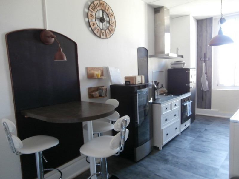 Sale apartment Bergerac 199 900€ - Picture 5