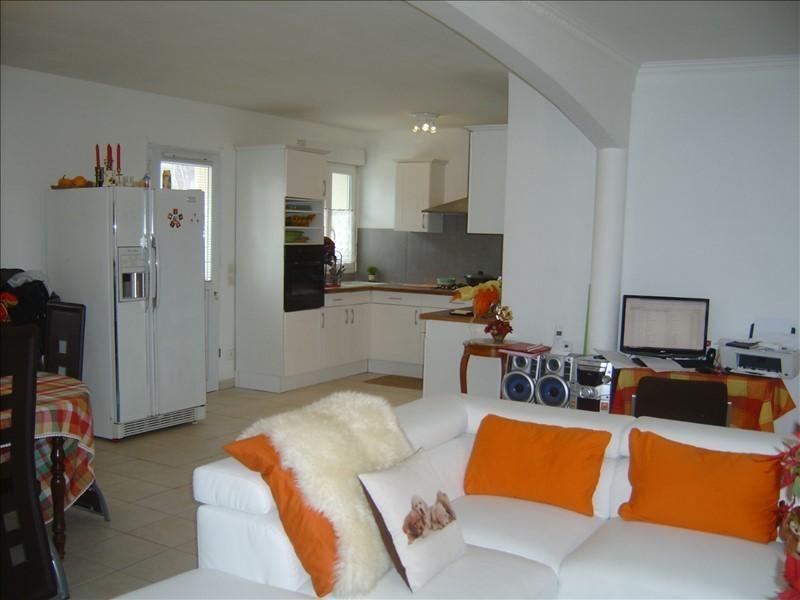 Vente maison / villa Courtenay 218000€ - Photo 3