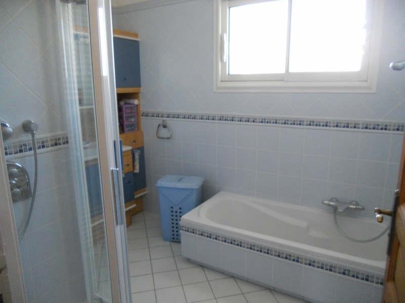 Vente maison / villa Royan 353000€ - Photo 7