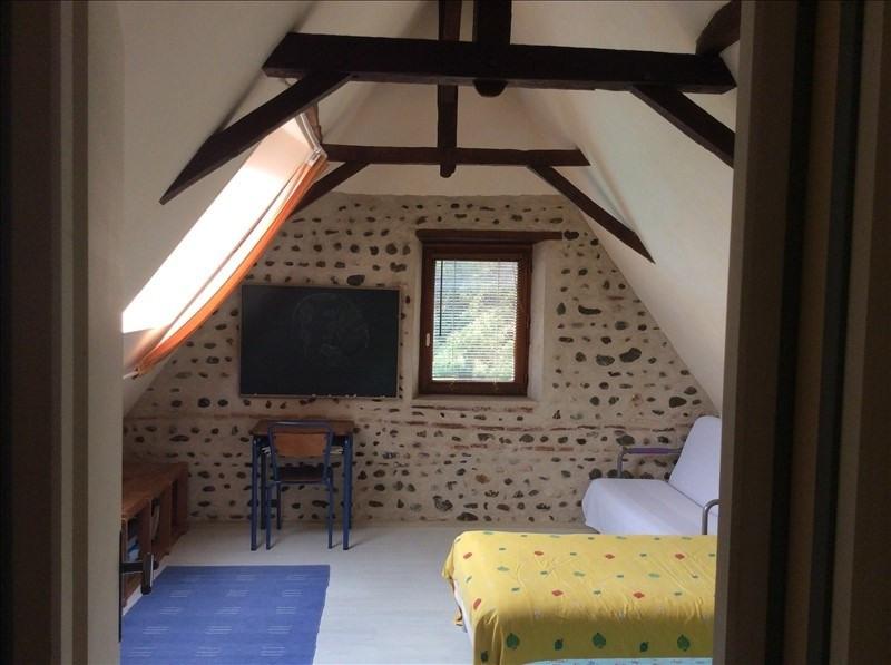 Vente maison / villa 15 mns pau ouest 299000€ - Photo 6