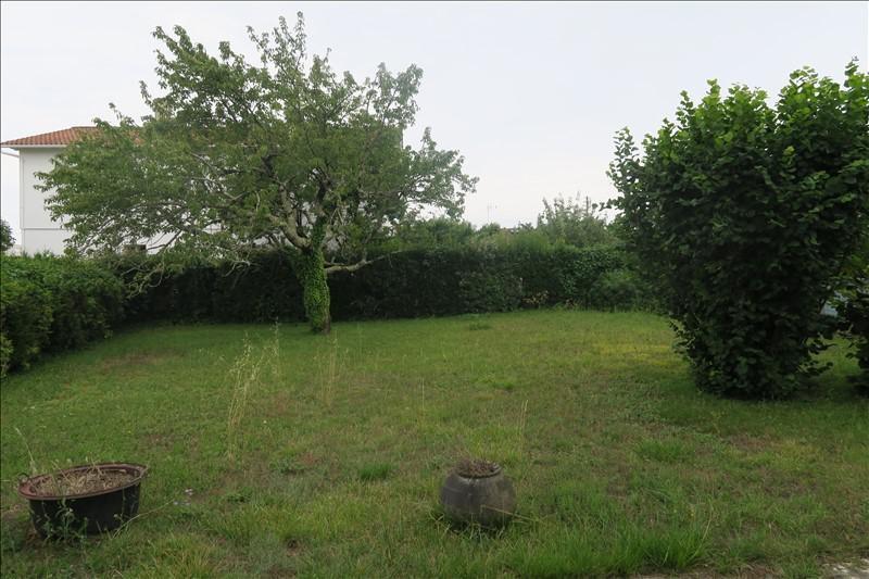 Sale house / villa Royan 326000€ - Picture 2