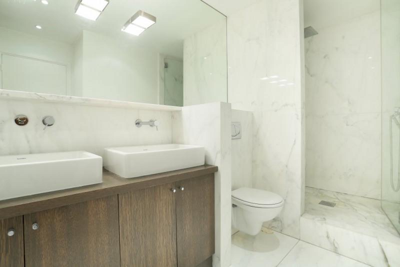 Vente de prestige maison / villa Neuilly-sur-seine 3050000€ - Photo 15