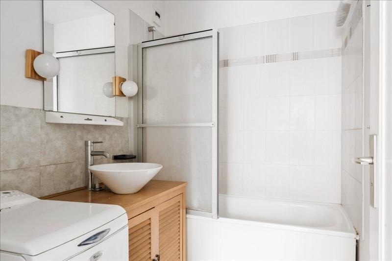 Vente appartement Dardilly 268450€ - Photo 3