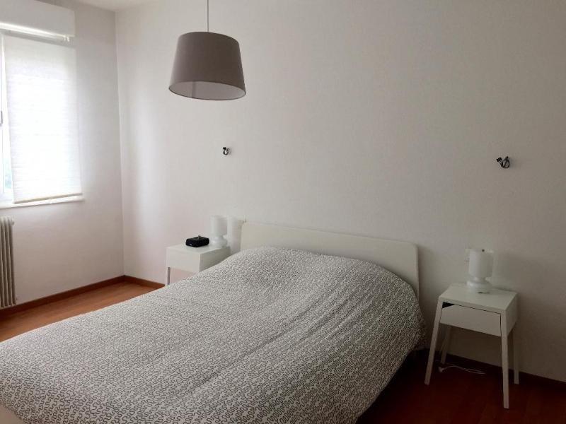 Vermietung von ferienwohnung wohnung Strasbourg 1170€ - Fotografie 7