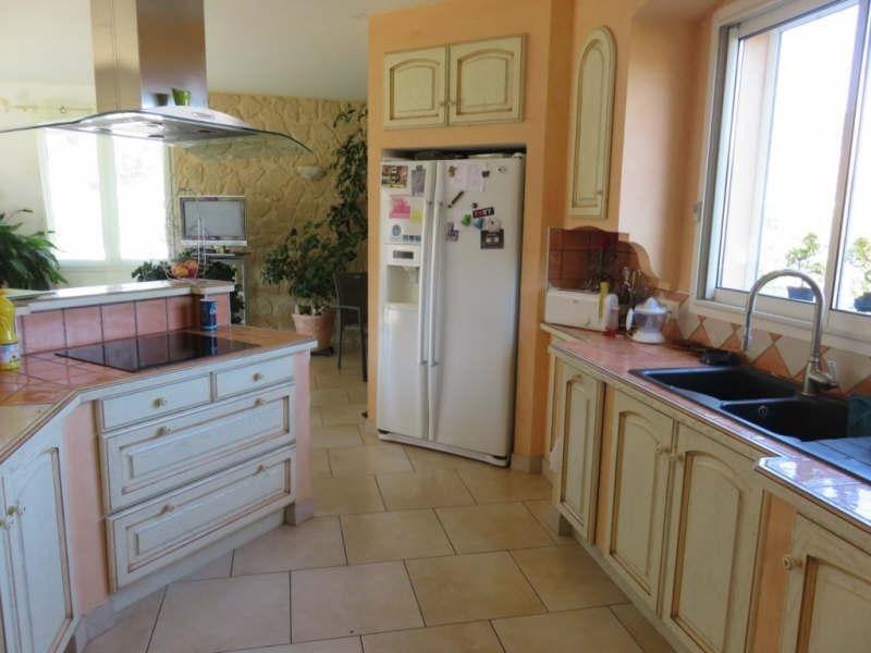 Vente maison / villa Ruoms 277000€ - Photo 4