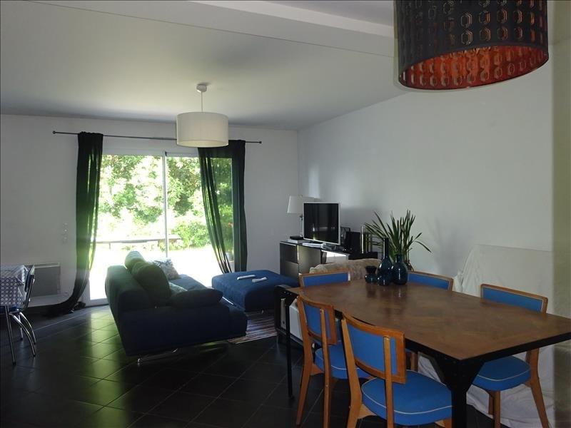 Sale house / villa Bassens 239000€ - Picture 2