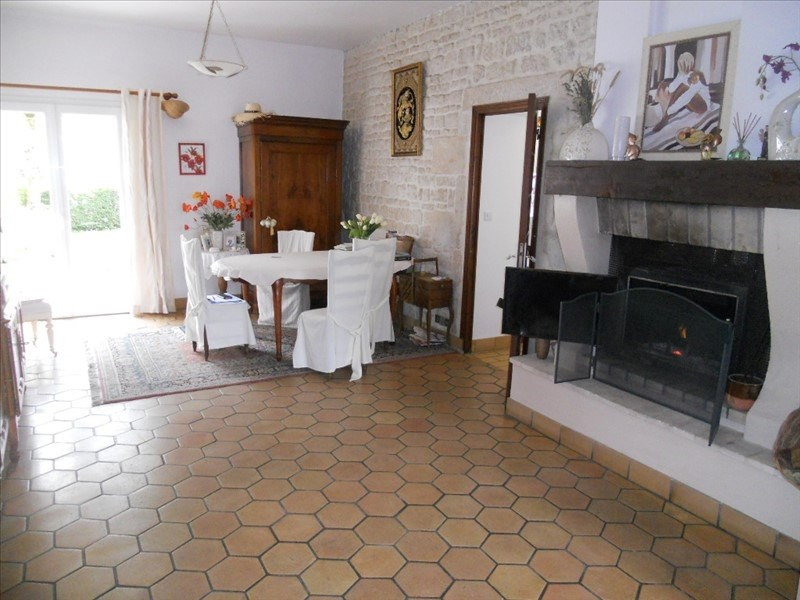 Vente maison / villa Niort 211 500€ - Photo 7