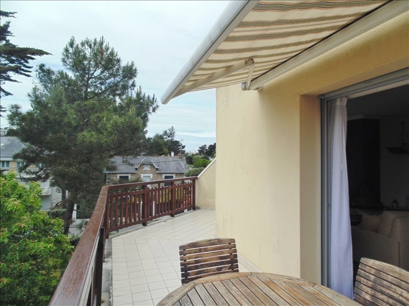 Sale apartment La baule 437 000€ - Picture 6
