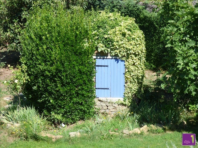 Sale house / villa Bagnols sur ceze 379000€ - Picture 11