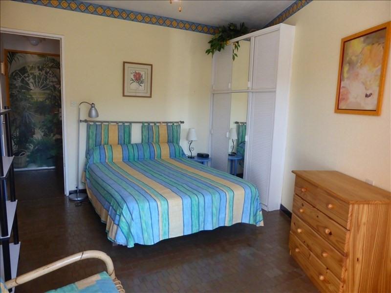 Sale apartment Collioure 180000€ - Picture 9
