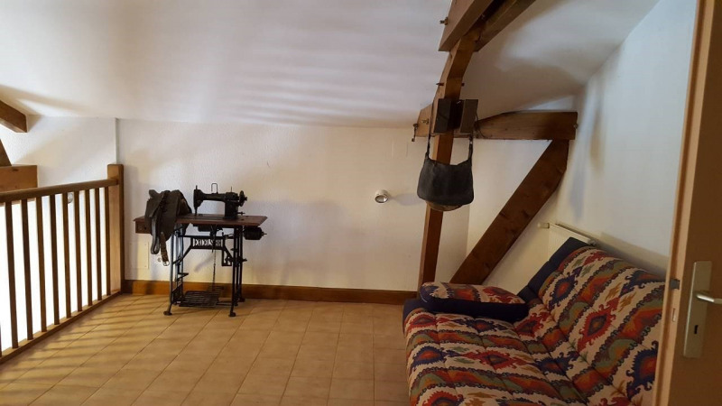 Vente maison / villa Cuisery 269 000€ - Photo 6