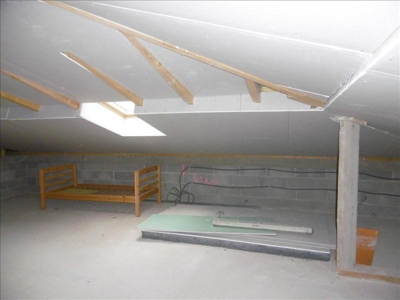 Vente appartement Gallargues le montueux 131000€ - Photo 5