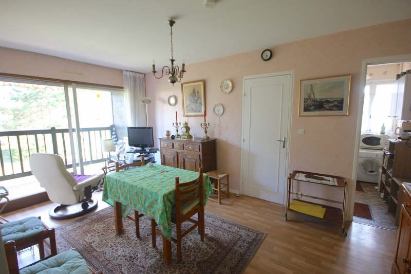 Vente appartement Villers sur mer 144 500€ - Photo 4