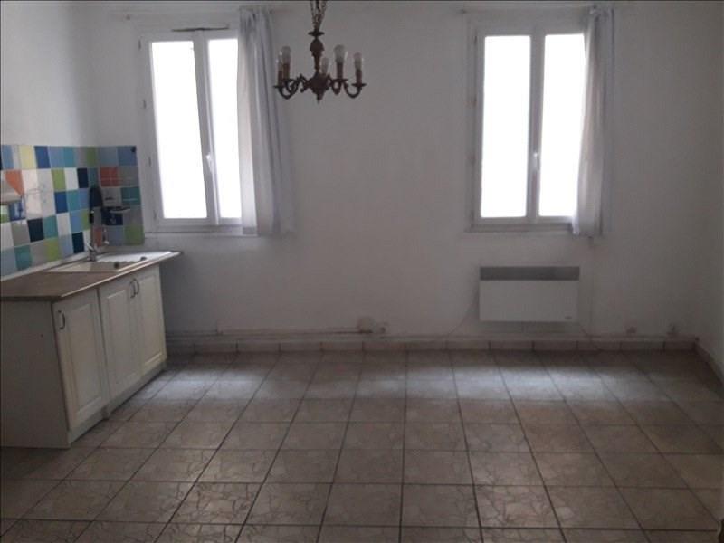 Venta  apartamento La seyne sur mer 70000€ - Fotografía 2