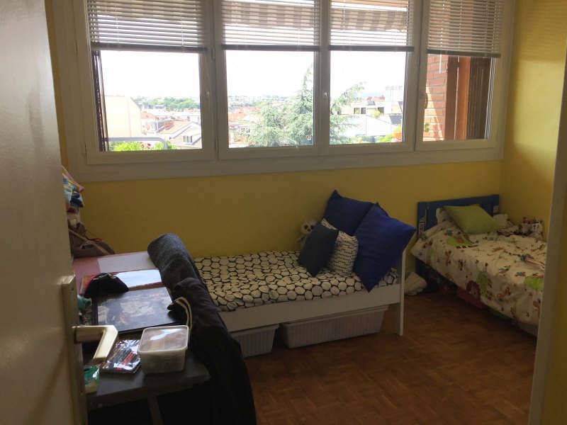 Vente appartement Le perreux sur marne 279000€ - Photo 7