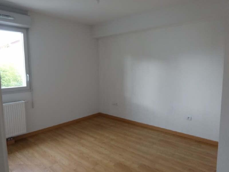 Location appartement Toulouse 530€ CC - Photo 5