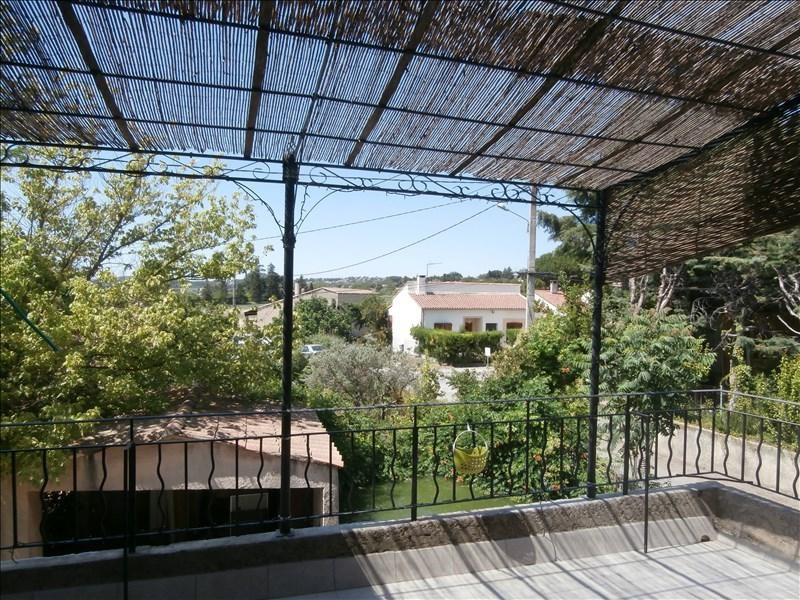 Vente appartement Manosque 184 000€ - Photo 3