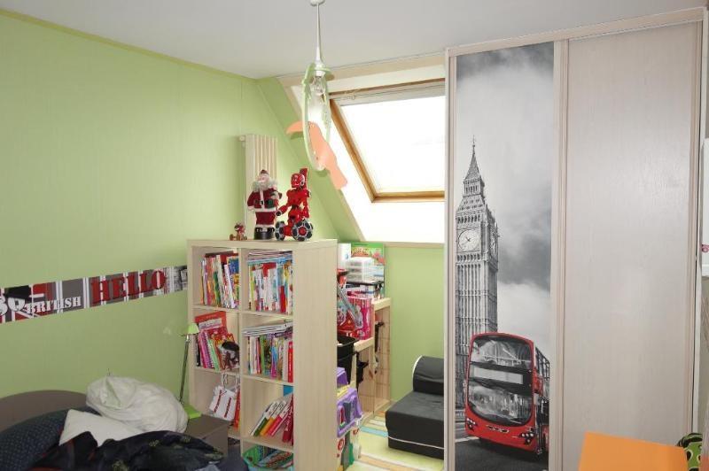 Sale apartment Lagny sur marne 224000€ - Picture 8