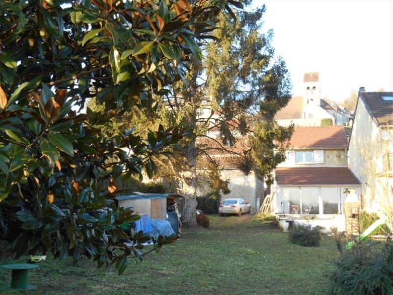 Vente maison / villa La ferte sous jouarre 140000€ - Photo 9