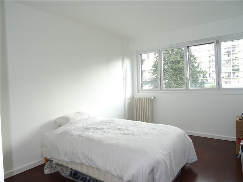 Location appartement Marly le roi 1590€ CC - Photo 3