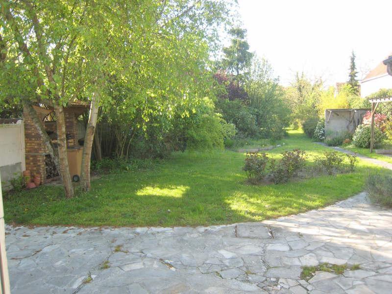 Produit d'investissement maison / villa Conflans ste honorine 549000€ - Photo 2