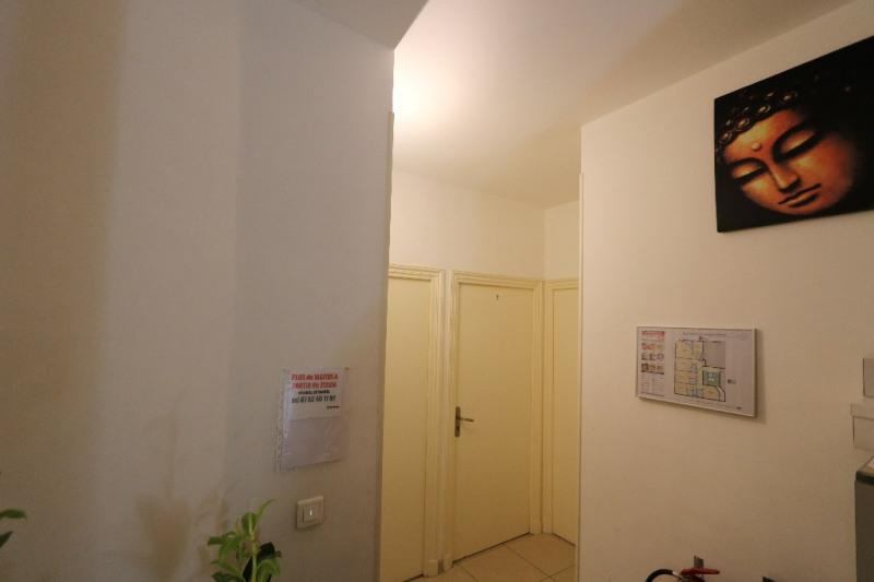 Produit d'investissement loft/atelier/surface Nice 440000€ - Photo 3