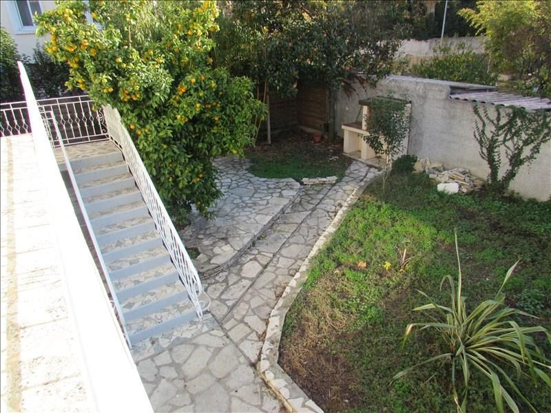 Sale house / villa Beziers 249 000€ - Picture 9