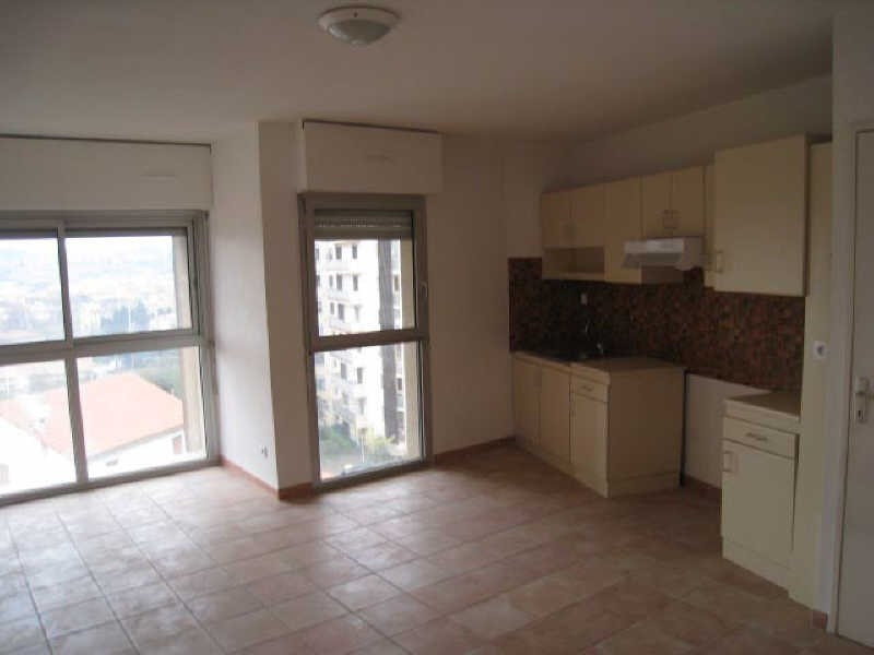 Location appartement Carcassonne 421€ CC - Photo 3